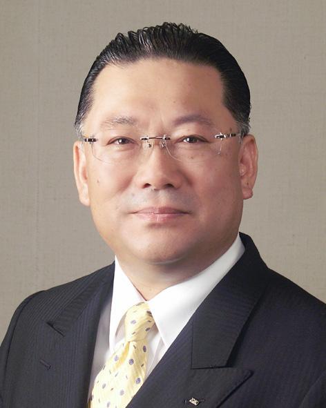Hideaki Yura